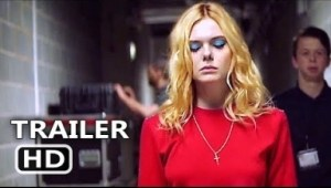 Video: TEEN SPIRIT Official Trailer (2018) Elle Fanning Movie HD
